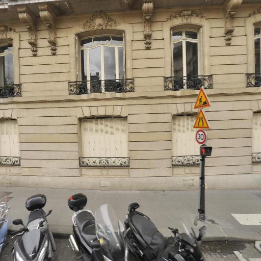 Terre Démocrate - Association de défense de l'environnement - Paris