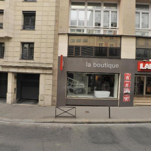 A.E.N Association des Anciens de L'Ecole Navale - Association culturelle - Paris