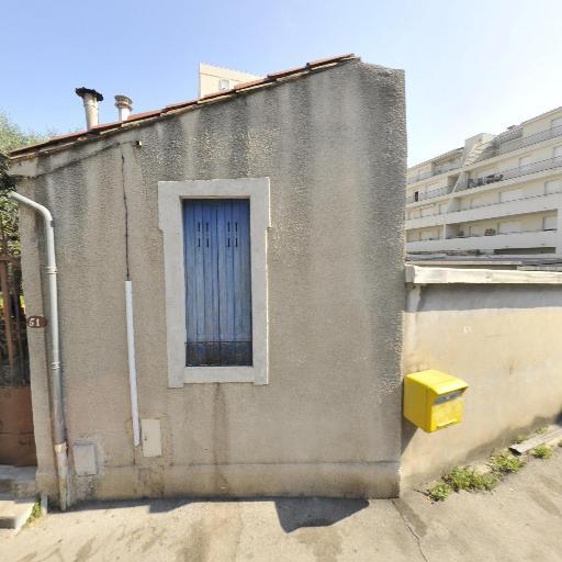 CTS Bâtiment - Vente et pose de revêtements de sols et murs - Nîmes
