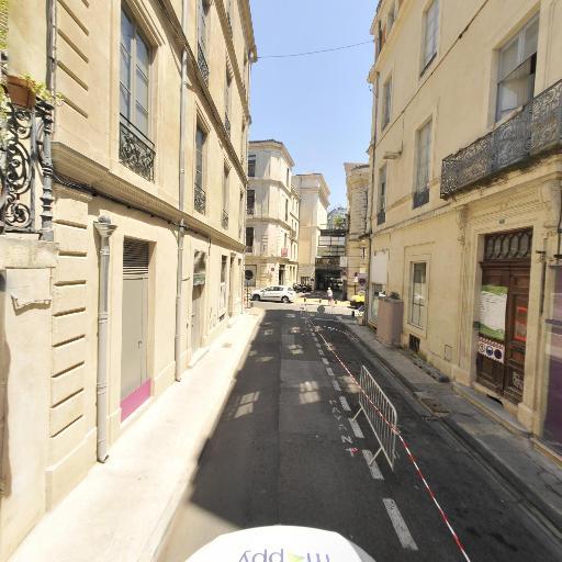 Sulo France - Emballages en matières plastiques - Nîmes