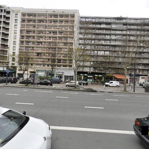 A.r.c.a.z - Entreprise de bâtiment - Paris