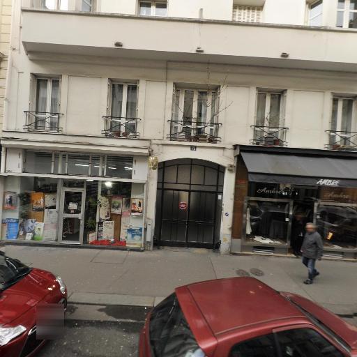 Institut Diététique et Nutrition Nature Duvernet - Vente et location de matériel médico-chirurgical - Paris