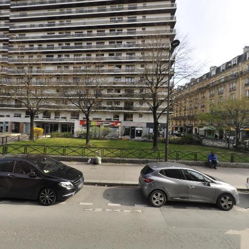 Plans et Cuisines - Vente et installation de cuisines - Paris