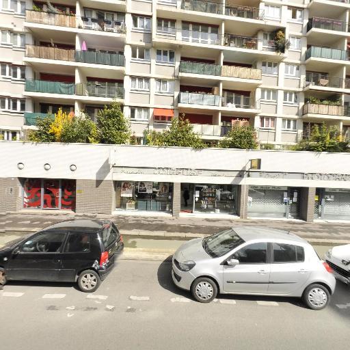 A & G Conseil - Location d'automobiles de tourisme et d'utilitaires - Paris