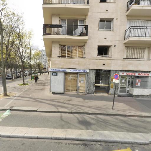 Rocher - Médecin psychiatre - Paris