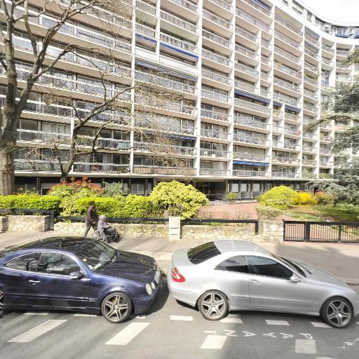Michel Escoube - Médecin psychiatre - Paris