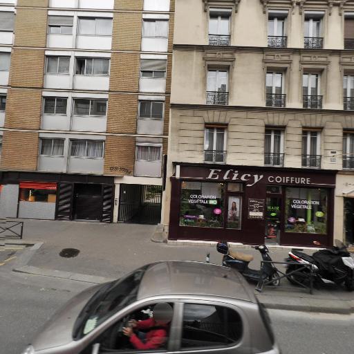 Atout Services - Coursiers - Paris