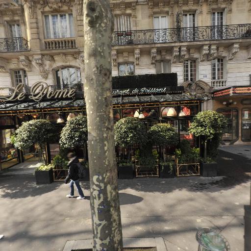 Philippe Pellissier - Chirurgien plasticien - Paris