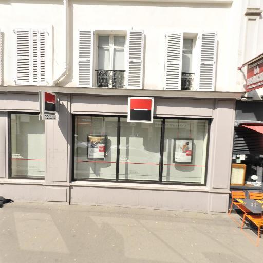 Massage Naturiste - Soins hors d'un cadre réglementé - Paris