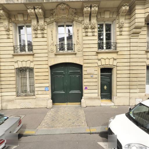 Fédération Promoteurs Constructeurs - Syndicat professionnel - Paris