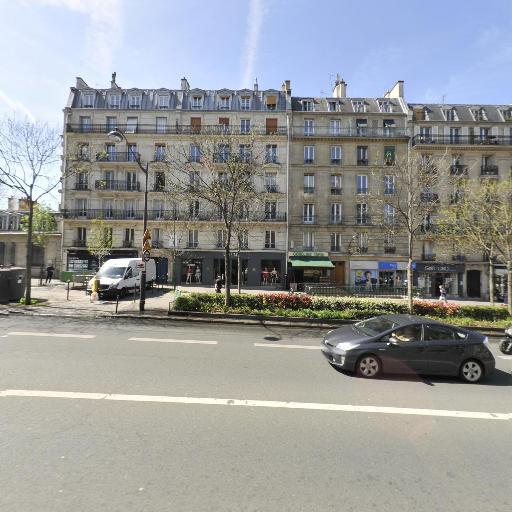 AZ - Pneus - Vente et montage de pneus - Paris