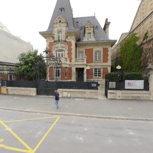 Prudhomme Loïc - Huissier de justice - Troyes