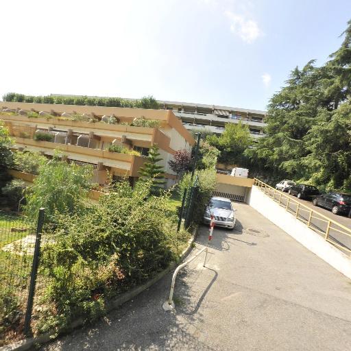 Nice Travaux Rénovation - Rénovation immobilière - Nice