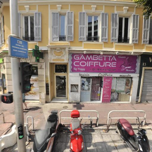 Axiome Group - Éditions culturelles - Nice