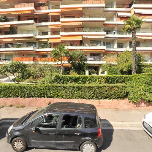 MD Développement - Courtiers en travaux - Nice