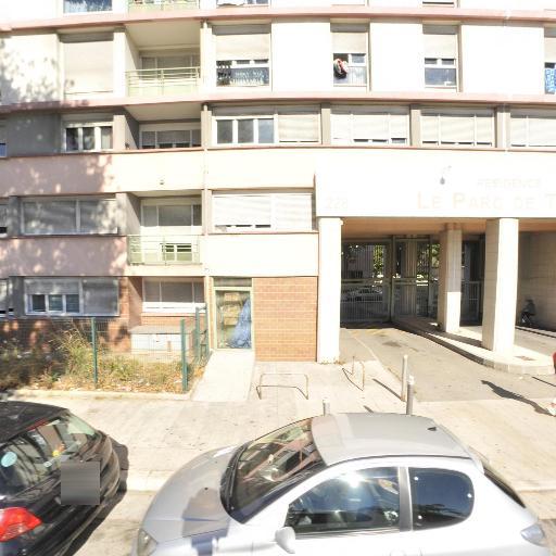Belgacem - Constructeur de maisons individuelles - Nice