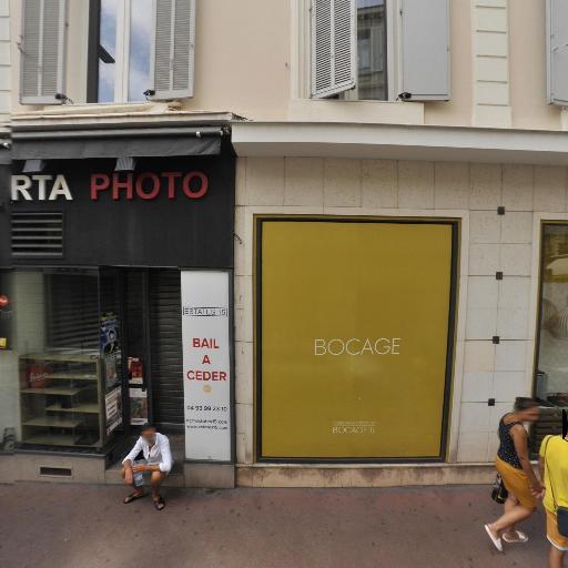 Phone plaza - Installation téléphonique - Cannes