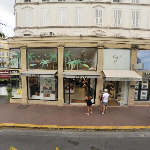 Cannes Historical Guided Tour - Sites et circuits de tourisme - Cannes