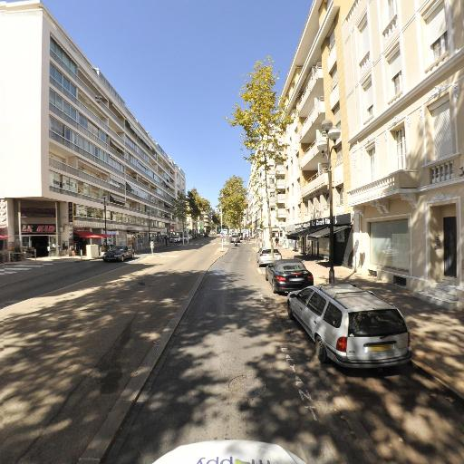 Adhap Services - Services à domicile pour personnes dépendantes - Cannes