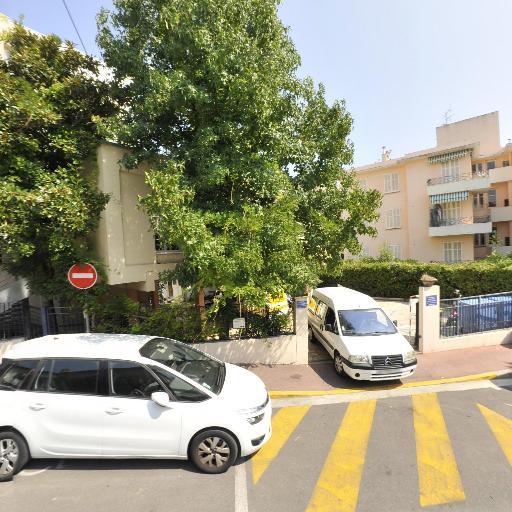 Foyer Epanouir - Hébergement et services pour handicapés - Cannes