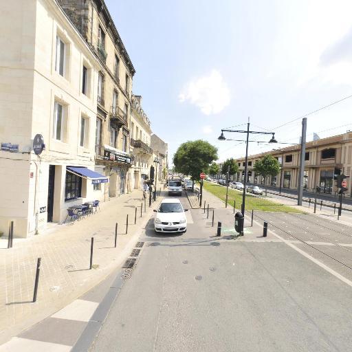 Bourbon Propriété Management - Syndic de copropriétés - Bordeaux
