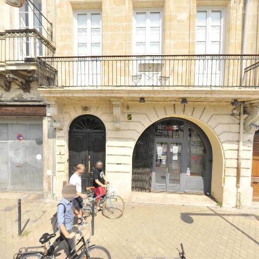 Bayard - Vêtements homme - Bordeaux