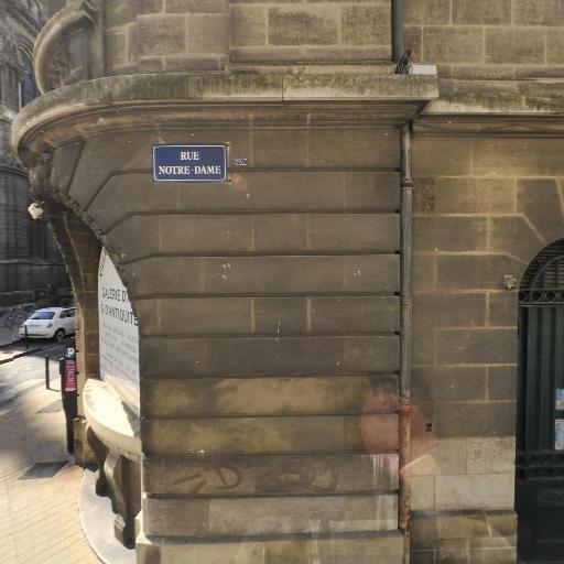 Antiquites Brocante Chaumont - Achat et vente d'antiquités - Bordeaux