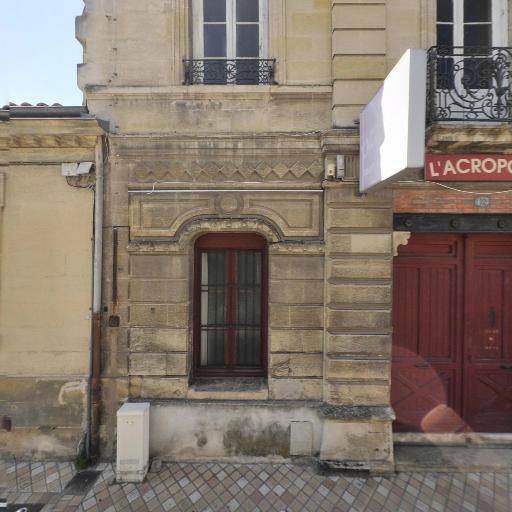 Cabinet DUVAL Expertises immobilières en valeur vénale - Expert en immobilier - Bordeaux