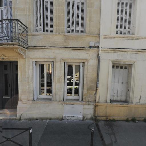Barokel-Malka - Constructeur de maisons individuelles - Bordeaux