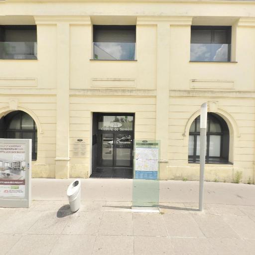 GF Paysages - Aménagement et entretien de parcs et jardins - Bordeaux