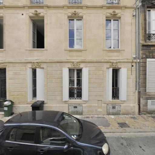 Come - Expert en immobilier - Bordeaux