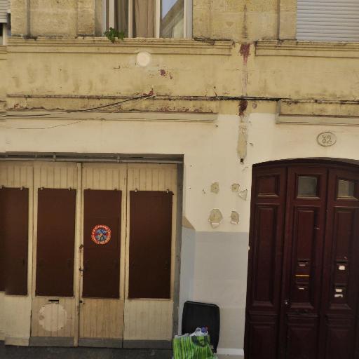 La Planche - Loisirs créatifs et travaux manuels - Bordeaux
