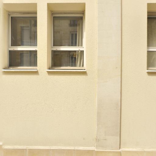 Bodic Claude - Constructeur de maisons individuelles - Bordeaux