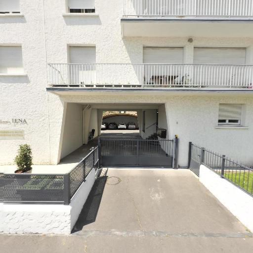 Anabama - Expert en immobilier - Bordeaux