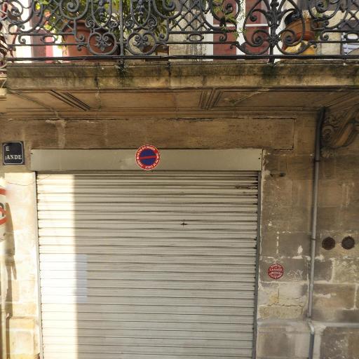 Tohubohu Prod - Loisirs créatifs et travaux manuels - Bordeaux