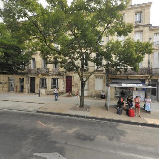 Yellome - Résidence étudiante - Bordeaux