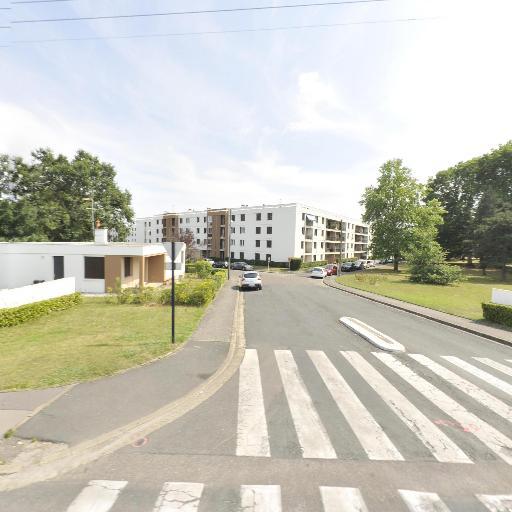Sks - VTC (voitures de transport avec chauffeur) - Bordeaux