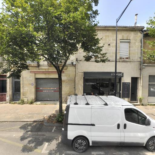 Le Carré - Manucure - Bordeaux