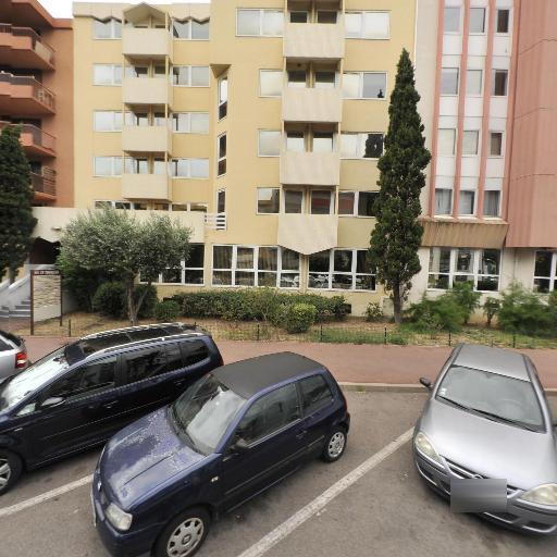 Acal Association Catalane d'Actions et de Liaisons - Affaires sanitaires et sociales - services publics - Perpignan