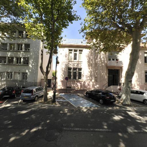 Conseil De Prud'hommes - Tribunal et centre de médiation - Narbonne