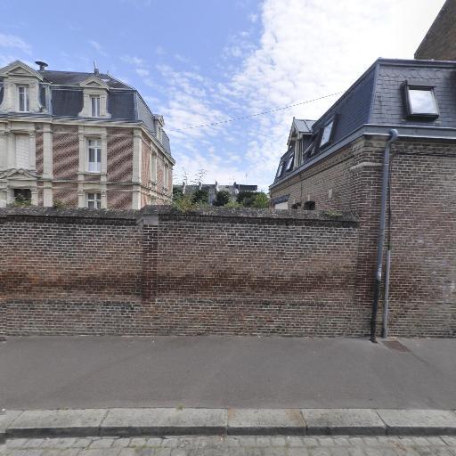 Thermique et Sanitaire Picard - Vente et installation de chauffage - Amiens