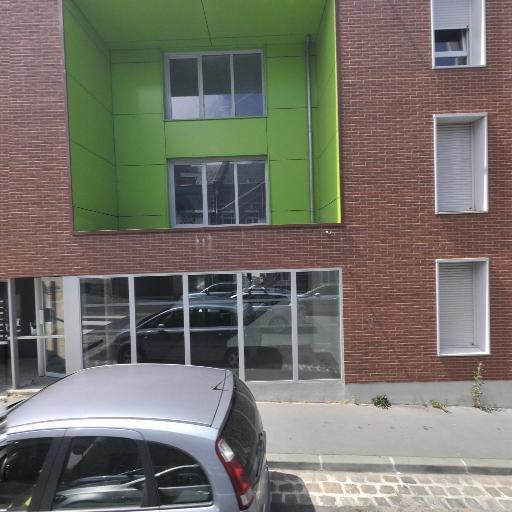 Valeurs RH - Conseil en organisation et gestion - Amiens