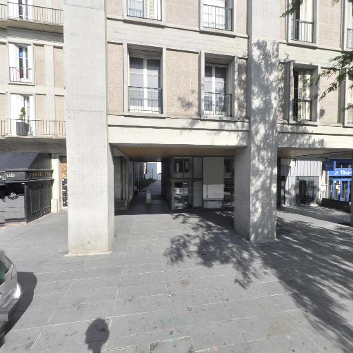 C.f.d.t. - Syndicat de salariés - Amiens