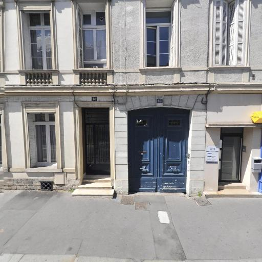Carmi Doron - Conseil en organisation et gestion - Amiens