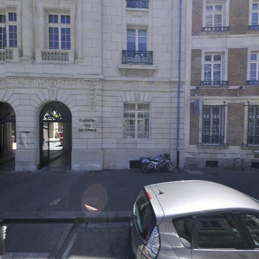 Les Demeures Traditionnelles - Constructeur de maisons individuelles - Amiens