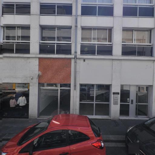 Noro Paris - Fabrication de vêtements - Amiens