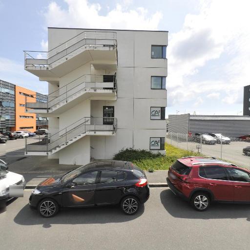 Appel Médical - Agence d'intérim - Brest