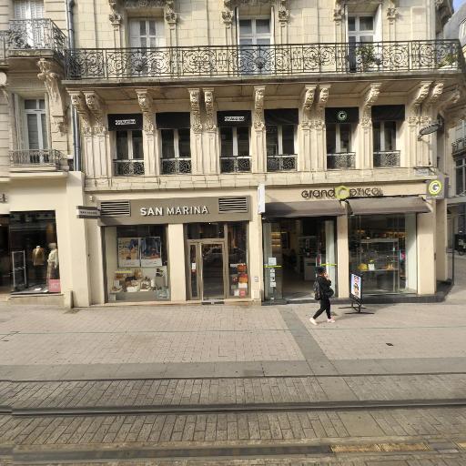 Audioprothésiste Angers - Audika - Audioprothésiste - Angers