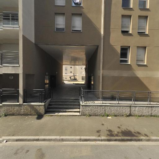 Infoscope - Production et réalisation audiovisuelle - Angers