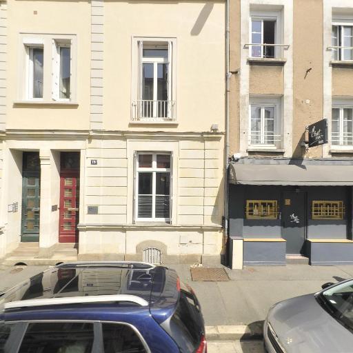 AB3C Patrimoine - Gestion de patrimoine - Angers